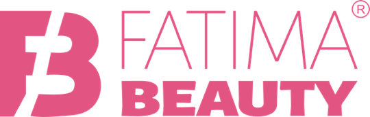 Fatima Beauty Berlin Logo