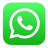 Whatsapp Icon Fatima Beauty